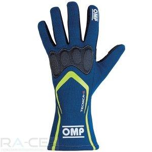 Rękawice OMP Tecnica S