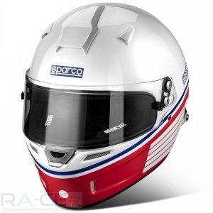Kask Sparco Air Pro RF-5W Martini Racing