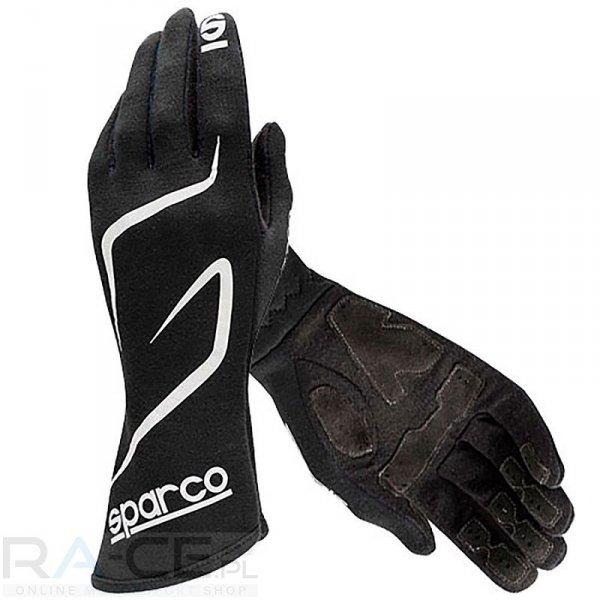 Rękawice Sparco LAND RG-3.1