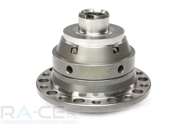 Szpera helikalna MFactory, Honda D15/16 (Cable/Hydro) - 35mm