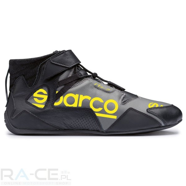 Buty Sparco Apex RB-7