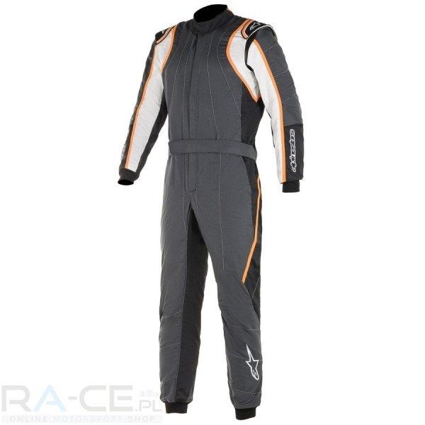 Kombinezon Alpinestars GP Race V2