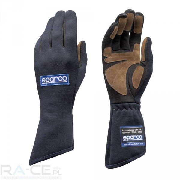 Rękawice SPARCO LAND CLASSIC