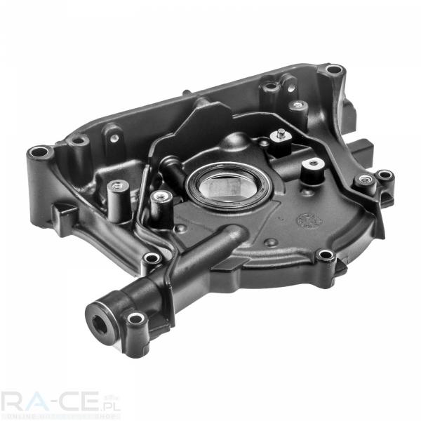 Pompa oleju ACL RACE Honda B16A B16B B18