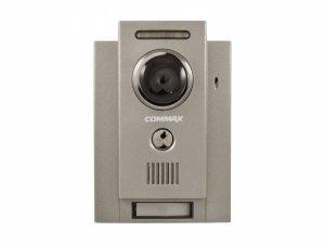 Kamera wideodomofonowa DRC-4CHC