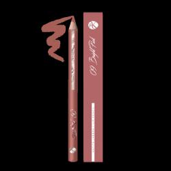 Kredka do ust Bright Pink 09 - Alkemilla
