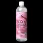 Płyn micelarny z olejkiem z róży demasceńskiej 500ml - Alkemilla