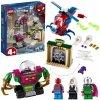 Klocki Lego Super Heroes groźny mysterio 76149