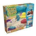 Goliath Super Sand Sea Life