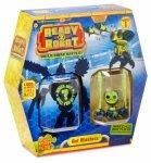 Mga Figurka Ready2Robot Bot Blasters 553946