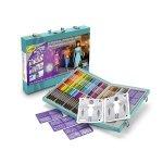 Crayola Virtual Design Pro dom mody