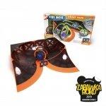 Hexbug Ring Racer + rampa zestaw