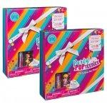 Spin Master Party Pop Teenies Przyjęcie niespodzianka Ast.