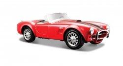 Maisto Shelby Cobra 427 1965