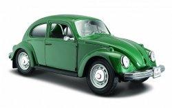 Maisto Volkswagen Beetle 1973