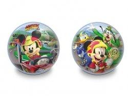 Piłka Disney Fun 23 cm