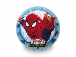 Piłka Spiderman 23 cm