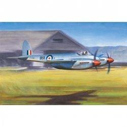 Trumpeter De Havilland Hornet F.1