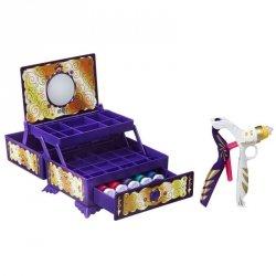 Hasbro Masa plastyczna DohVinci Magiczna szkatułka
