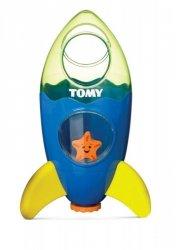 Tomy Wodna rakieta