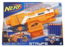 Hasbro Nerf Nstrike Elite Stryfe Blaster