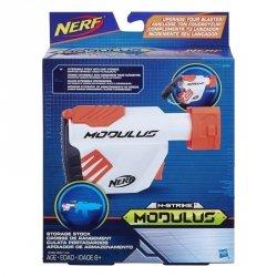 Hasbro Moduł Nerf Storage Stock