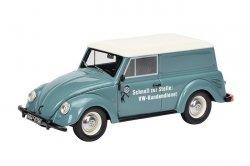 SCHUCO Volkswagen Small Vehicle Volkswagen Service