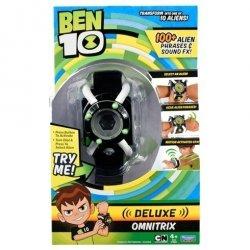 EPEE Ben 10 - Omnitrix deluxe