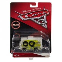 Mattel CARS 3 Arvy Veh Deluxe