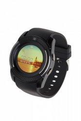 Garett Electronics Smartwatch G11 czarny