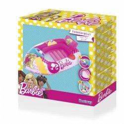 BESTWAY Łódka Barbie 114x71 cm