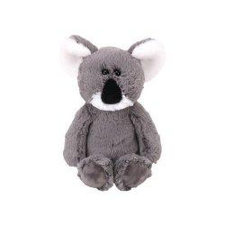 Meteor Maskotka Miś Koala Attic Treasures Oscar