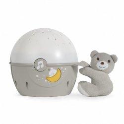 Chicco Projektor na łóżeczko Special Edition