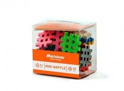 Marioinex Klocki Mini Waffle 35