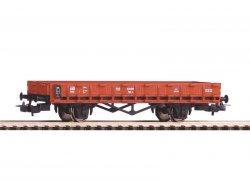 Piko Wagon platforma Pdk 31 PKP epoka III