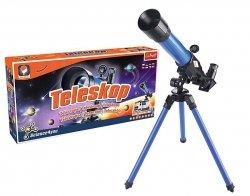 Trefl Teleskop Science4You