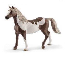 Schleich Figurka Paint Gelding koń