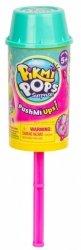 Moose Formatex Maskotka z konfetti Pikmi Pops S3 Pushmi 1-pak