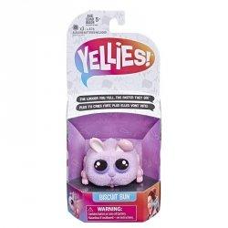 Hasbro Yellies Króliczki Biscuit Bun