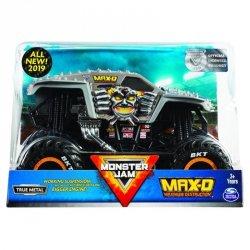 Spin Master Pojazd Monster Jam 1:24 20109064