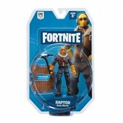 Tm Toys Figurka Fortnite Raptor 1pak