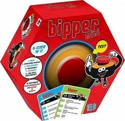 Icom Gra Bipper mini