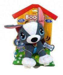 Epee Maskotka Boogie Junior Chihuahua