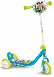Pulio Hulajnoga 3-kołowa  STAMP Toy Story 4