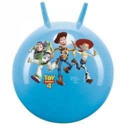 John Piłka do skakania 45-50 cm Toy Story