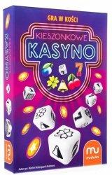 Trefl Kraków Gra Kieszonkowe Kasyno