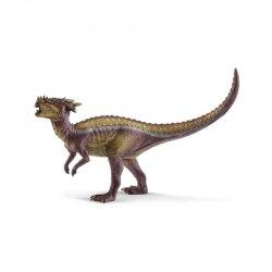 Schleich Figurka Drakorex
