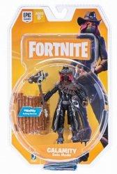 Tm Toys Figurka Fortnite 1 pak - Calamity