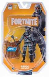 Tm Toys Figurka Fortnite 1 pak - Havoc 10 cm