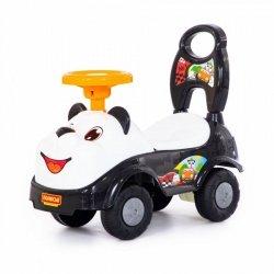 WADER-POLESIE Jeździk Panda